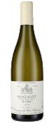 2015 Montagny Blanc Le Clou Domaine du Clos Salomon