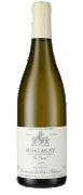2016 Montagny Blanc Le Clou Domaine du Clos Salomon