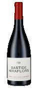 2016 Bastide Miraflors IGP Côtes Catalanes Domaine Lafage