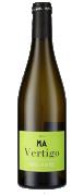 2016 Vertigo Blanc Côtes du Roussillon Mas Amiel