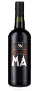 Maury 6 Ans d´Age Mas Amiel