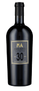 Maury 30 Ans d´Age Mas Amiel
