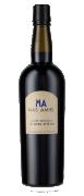 Maury 10 Ans d´Age Cuvée Speciale Mas Amiel