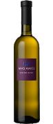 2014 Maury Vintage Blanc Mas Amiel