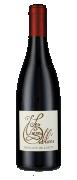 2016 Les Vignes Oubliées Terrasses du Larzac Languedoc