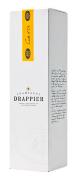 Drappier gavekarton til 75 cl.