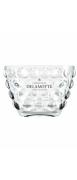 Delamotte Champagnekøler BUBBLES Plast