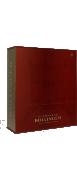 Bollinger Universal Gaveæske til 3 Flasker Champagne