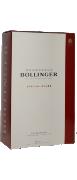 Bollinger Special Cuvée Gavekarton til 2 flasker
