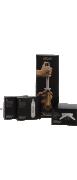 Bollinger Champagne Preservation System Zzysh