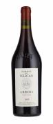 2018 Pinot Noir Arbois Jura Domaine du Pelican