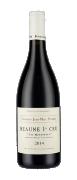 2014 Beaune 1. Cru Les Reversées Domaine Jean-Marc Bouley