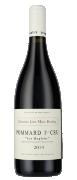 2014 Pommard 1. Cru Les Rugiens Domaine Jean-Marc Bouley