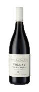 2015 Volnay Vieilles Vignes Domaine Jean-Marc Bouley
