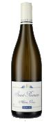 2014 Saint-Romain Blanc Domaine Alain Gras