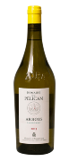 2014 Chardonnay Arbois Jura Domaine du Pelican