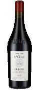 2016 Trois Cépages Arbois Jura Domaine du Pelican