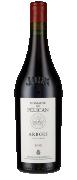 2015 Poulsard Arbois Jura Domaine du Pelican