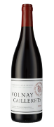 2010 Volnay Caillerets 1. Cru Marquis d'Angerville