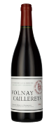 2011 Volnay Caillerets 1. Cru Marquis d'Angerville