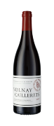 2017 Volnay Caillerets 1. Cru Marquis d'Angerville