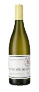 2015 Bourgogne Aligoté Marquis d'Angerville