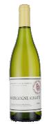 2017 Bourgogne Aligoté Marquis d'Angerville