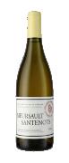 2011 Meursault Santenots 1. Cru Marquis d'Angerville