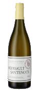 2012 Meursault Santenots 1. Cru Marquis d'Angerville