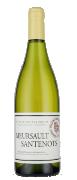 2014 Meursault Santenots 1. Cru Marquis d'Angerville