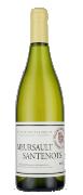 2015 Meursault Santenots 1. Cru Marquis d'Angerville