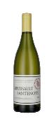2017 Meursault Santenots 1. Cru Marquis d'Angerville