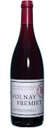 2005 Volnay Fremiets 1. Cru Marquis d'Angerville
