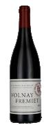 2015 Volnay Fremiets 1. Cru Marquis d'Angerville