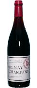 2011 Volnay Champans 1. Cru Marquis d'Angerville