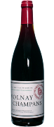 2013 Volnay Champans 1. Cru Marquis d'Angerville