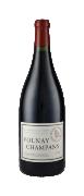 2004 Volnay Champans 1. Cru Marquis d'Angerville Magnum