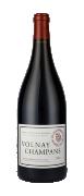 2011 Volnay Champans 1. Cru Marquis d'Angerville Magnum