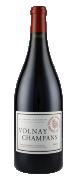 2013 Volnay Champans 1. Cru Marquis d'Angerville Magnum