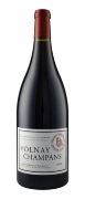 2015 Volnay Champans 1. Cru Marquis d'Angerville Magnum