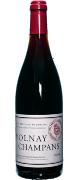 2010 Volnay Champans 1. Cru Marquis d'Angerville DBMG