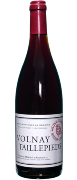2002 Volnay Taillepieds 1. Cru Marquis d'Angerville
