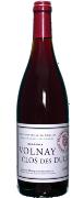 2012 Volnay Clos des Ducs 1. Cru Marquis d'Angerville Magnum