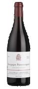 2018 Bourgogne Passetoutgrain Marquis d'Angerville