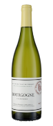 2017 Bourgogne Blanc Marquis d'Angerville
