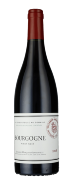 2018 Bourgogne Rouge Marquis d'Angerville