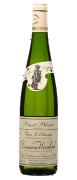2018 Pinot Blanc Øko Domaine Weinbach