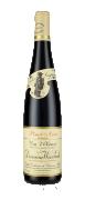 2015 Pinot Noir Reserve Øko Domaine Weinbach