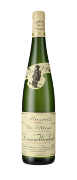 2009 Muscat Reserve Domaine Weinbach