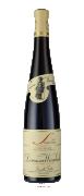 """2017 Pinot Noir """"S"""" Øko Domaine Weinbach"""